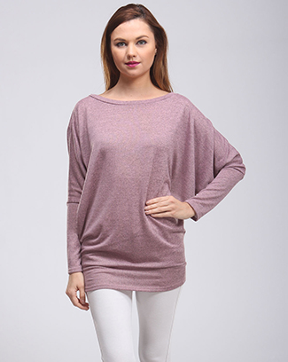 DOLMAN TOP - orangeshine.com