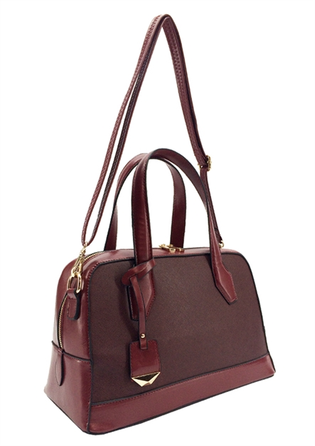 CLASSIC FASHION HANDBAGS - orangeshine.com