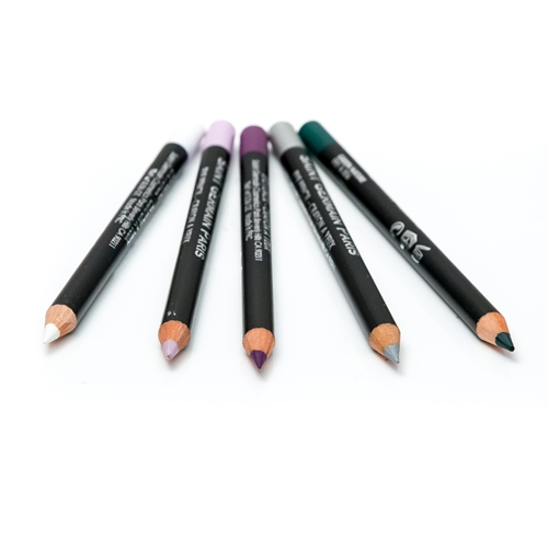 EYE PENCIL - orangeshine.com