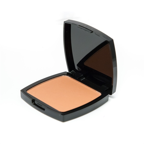Compact Powder - orangeshine.com