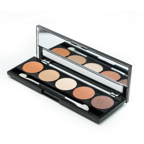 Eye Shadow - orangeshine.com