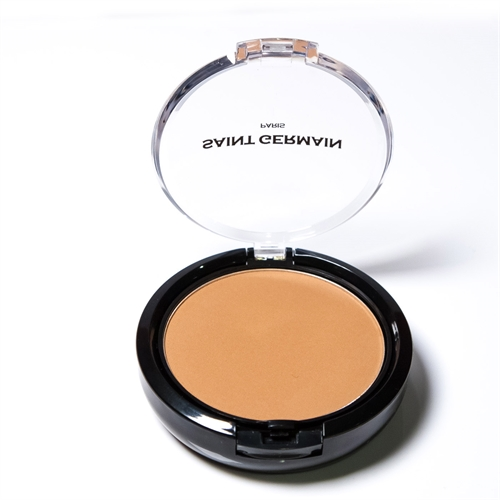 Foundation Powder - orangeshine.com