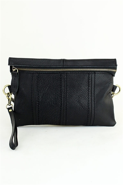PRESTON MINI CROSSBODY - orangeshine.com