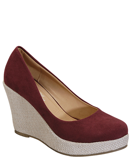 WEDGE FLATS - orangeshine.com