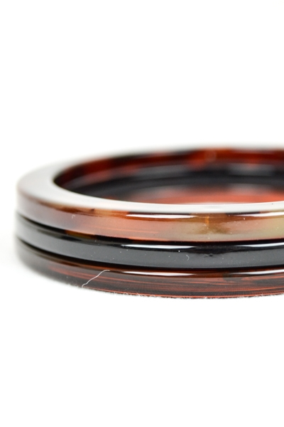 3-PIECE BANGLE SET - orangeshine.com