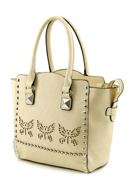FASHION HANDBAGS - orangeshine.com