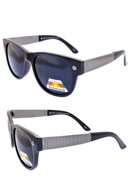 Polarize Chain Sunglasses - orangeshine.com
