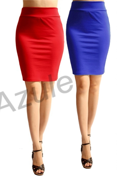 SKIRT-MORE COLORS - orangeshine.com