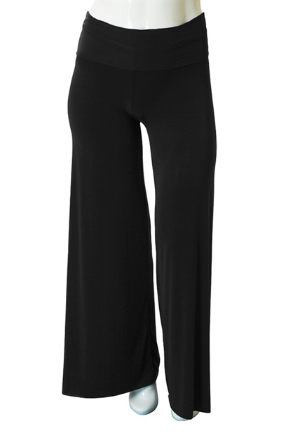 PLUS SIZE PANTS - orangeshine.com