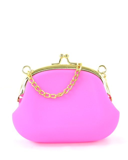 JELLY SNAP HANDBAG DESIGN - orangeshine.com