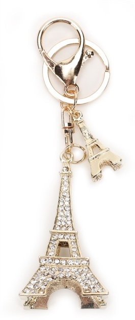 key chain - orangeshine.com