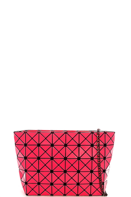 Fashion Designer Clutch - orangeshine.com