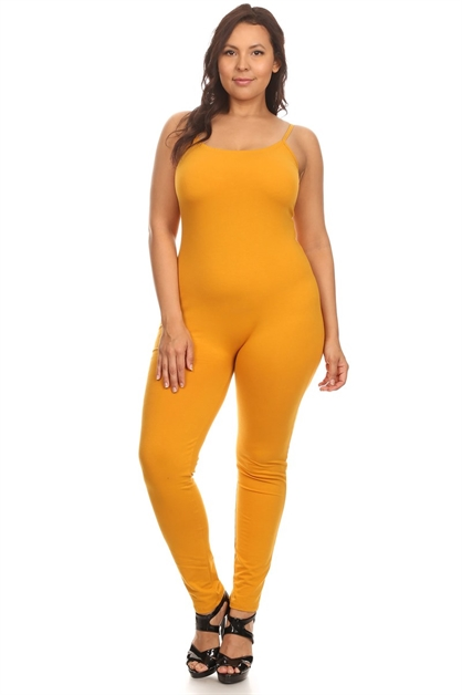 CATSUIT-SPAGETTI-LONG-PLUS - orangeshine.com