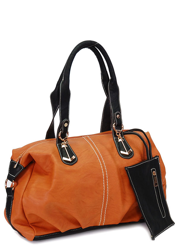 JADE FASHION SATCHEL BAGS - orangeshine.com