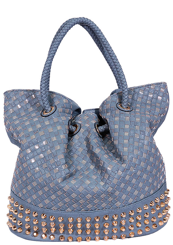 AMELIA FASHION HANDBAGS - orangeshine.com