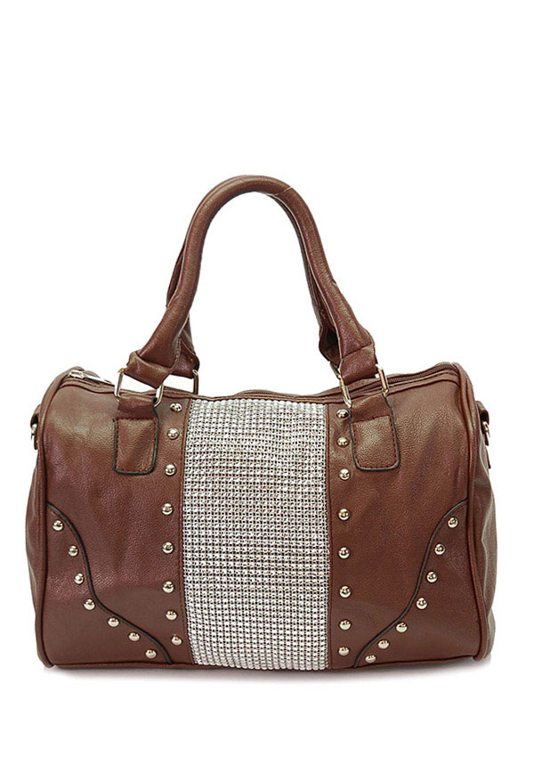 BELLA SATCHEL HANDBAGS - orangeshine.com