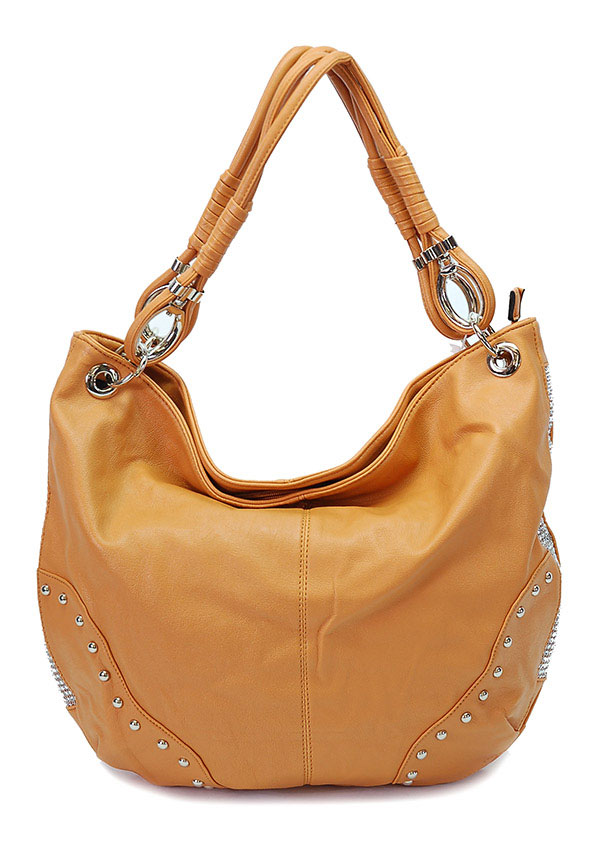 BELLA HOBO HANDBAGS - orangeshine.com