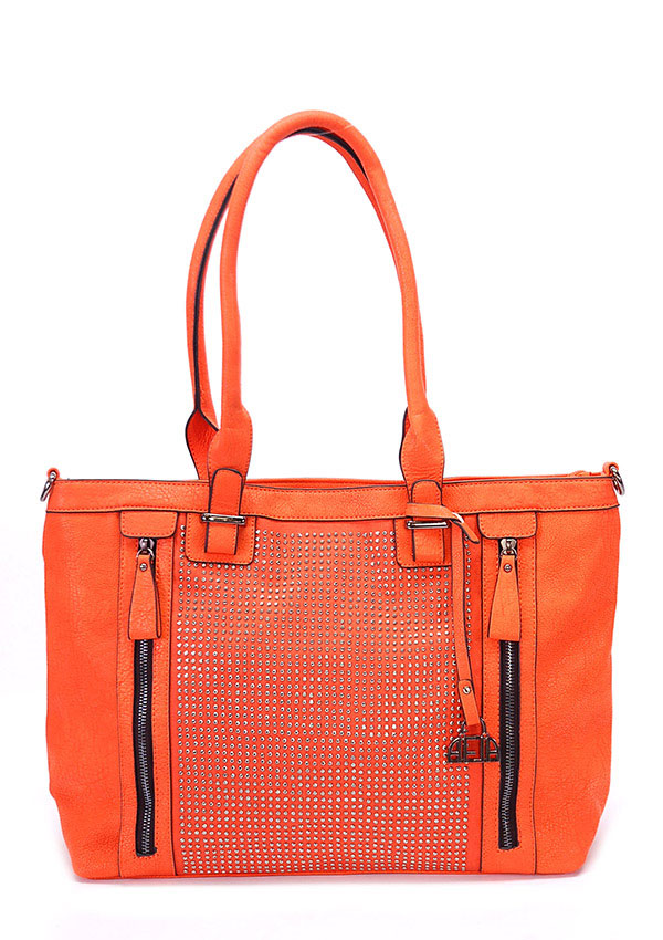 HOTFIX TOTE HANDBAGS - orangeshine.com