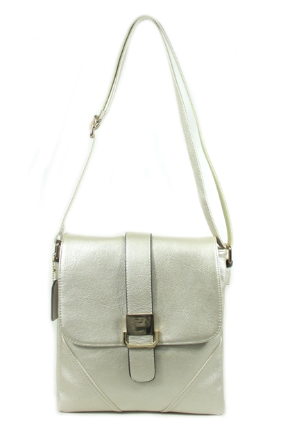 cross body bag - orangeshine.com