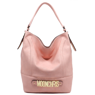 MOONCRIS Shoulder Bag - orangeshine.com