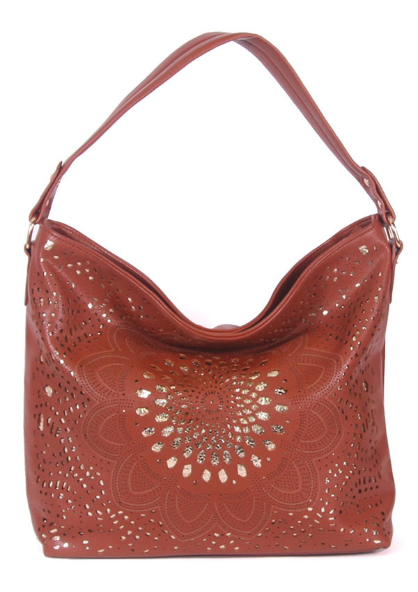 CHERRY FASHION HANDBAGS - orangeshine.com