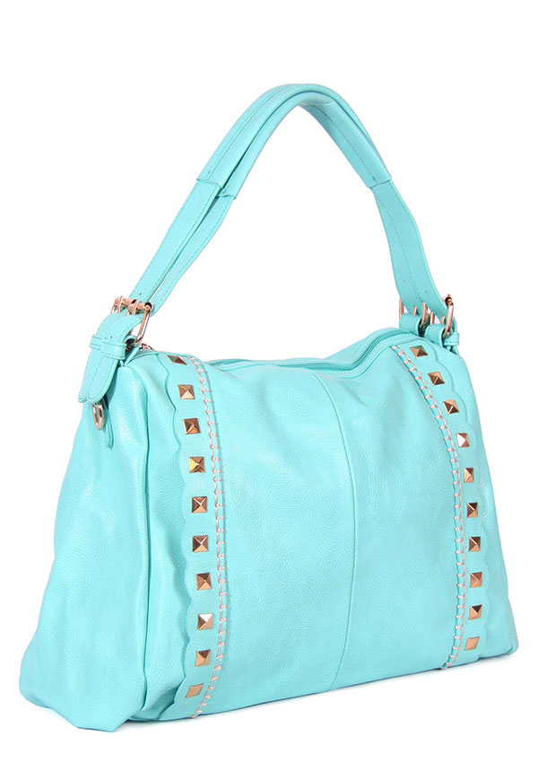 FREDA FASHION HANDBAGS - orangeshine.com