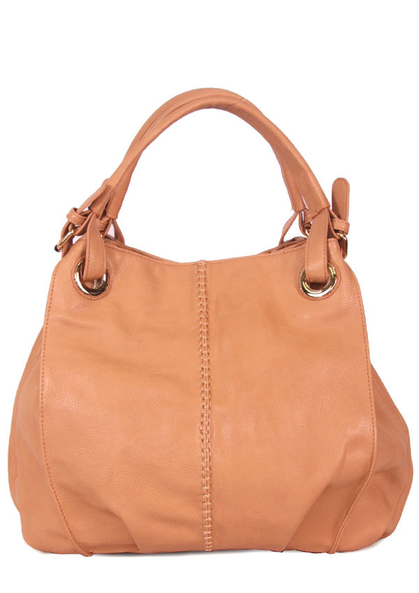 CLARA FASHION HANDBAG - orangeshine.com