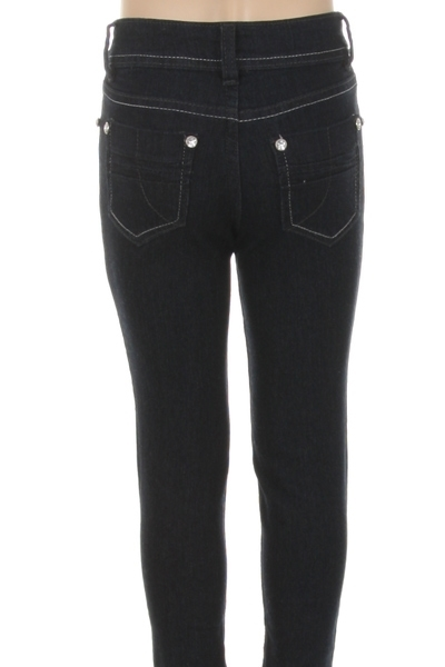 CHPS 505 Kids Denim Jeans - orangeshine.com