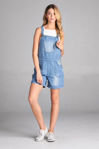 IN THE CLOUDS OVERALLS - orangeshine.com