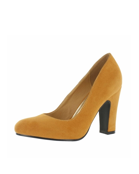 HIGH HEEL - orangeshine.com