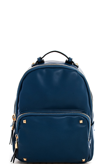 Princess Trendy Backpack - orangeshine.com