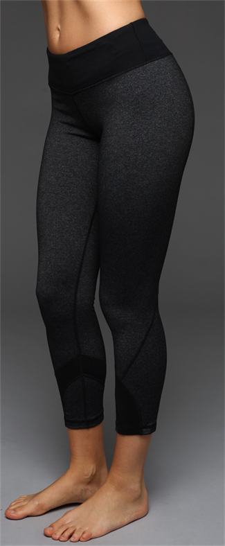 Womens Yoga Legging - orangeshine.com