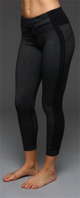 Womens Workout Legging - orangeshine.com