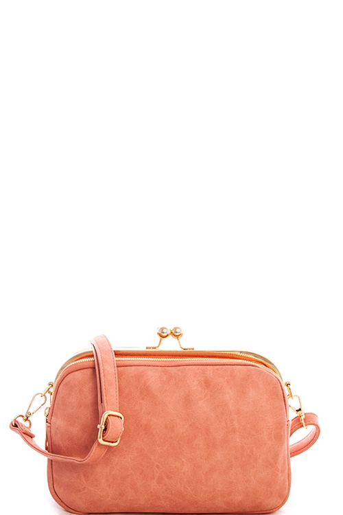 Fashion Princess Clutch Bag - orangeshine.com