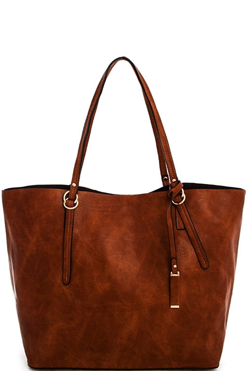 Designer Princess Shopper Bag - orangeshine.com