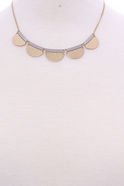 Necklace - orangeshine.com