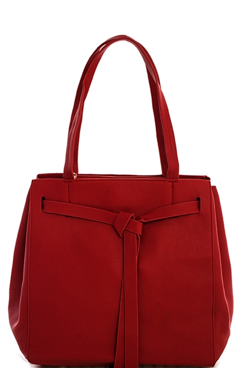 Chic Princess Satchel  - orangeshine.com