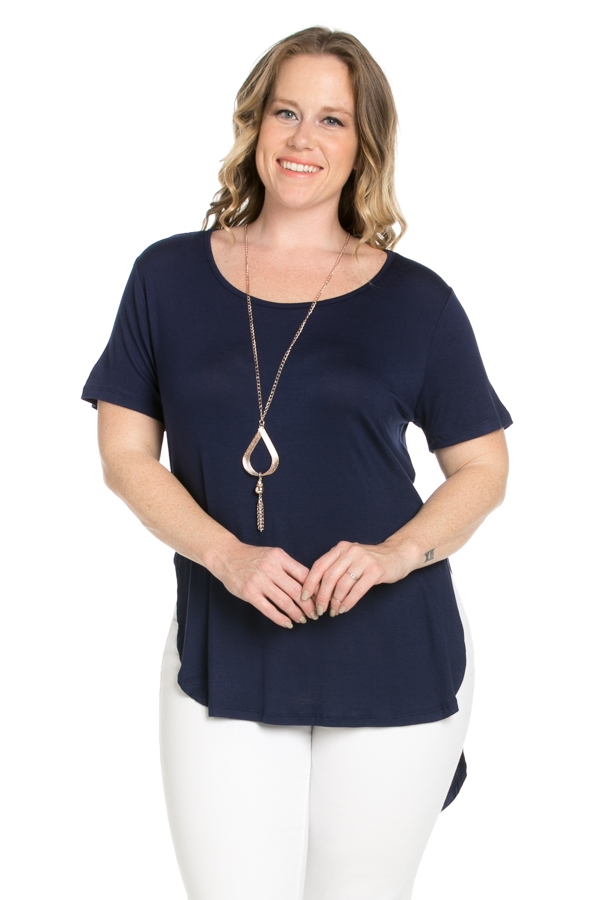 NECKLACE TOP - orangeshine.com