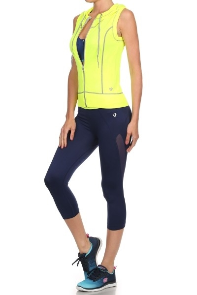 Activewear Hoodies jackets - orangeshine.com