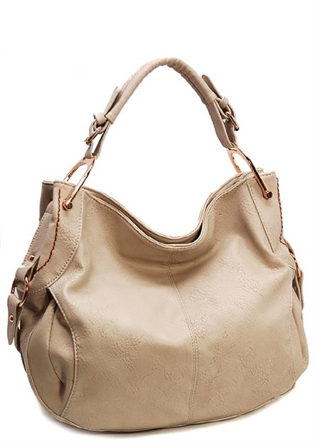 FASHION HOBO BAGS - orangeshine.com