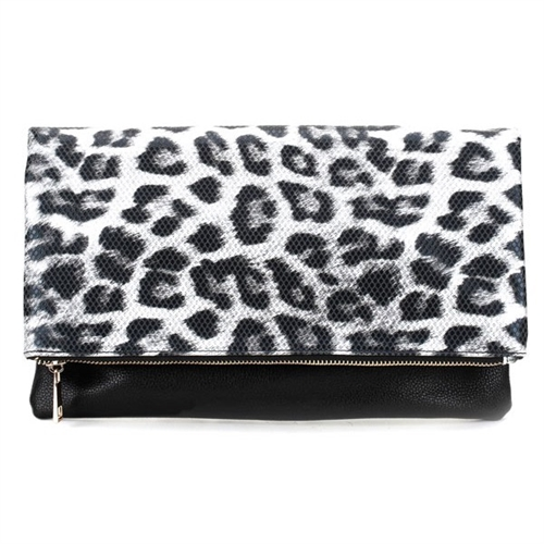 Get Chic Clutch - orangeshine.com