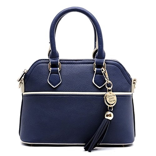 Fashion Cute Satchel - orangeshine.com