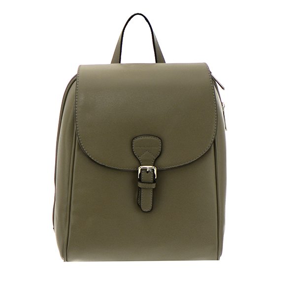 Original David Jones Backpack - orangeshine.com