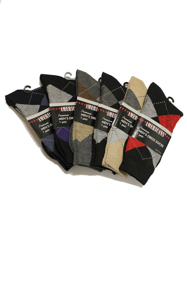 Mens Socks - orangeshine.com