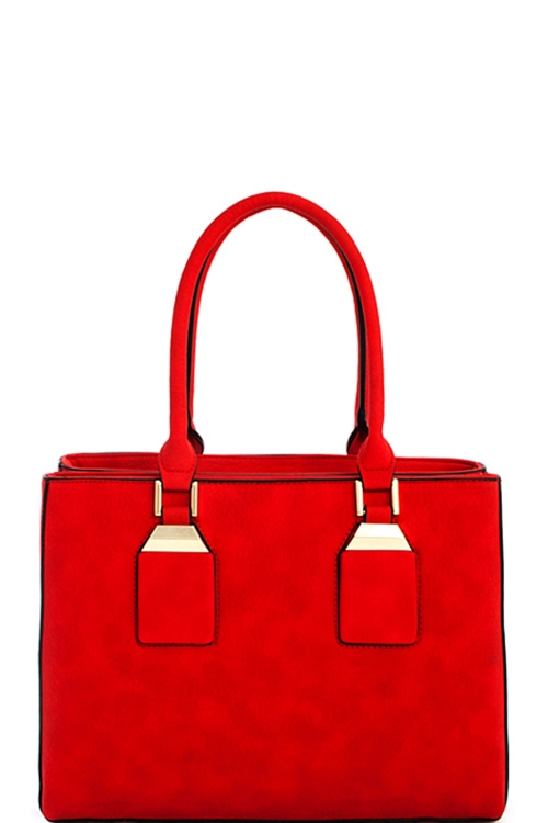 Princess Trendy Satchel - orangeshine.com