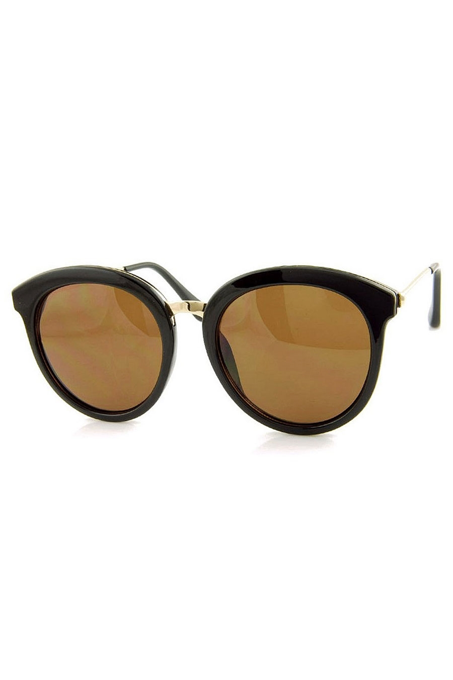 FASHION DESIGN SUNGLASSES - orangeshine.com