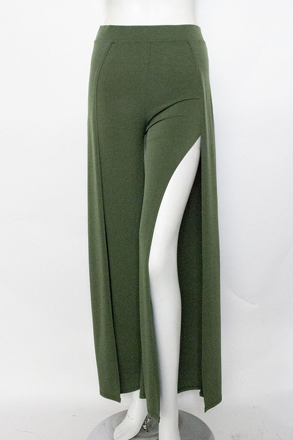FASHION PANTS - orangeshine.com