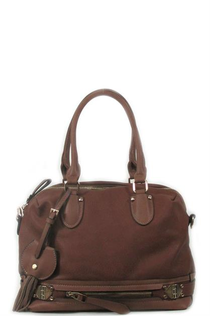 fashion handbag - orangeshine.com
