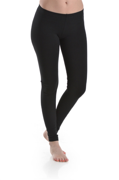 LEGGING PANTS - orangeshine.com