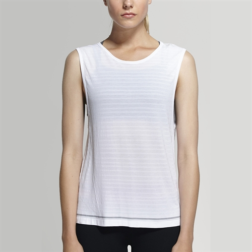 Active sports Tank top - orangeshine.com